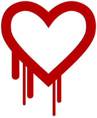 """Heartbleed"""